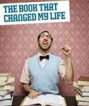 bookchangedlife