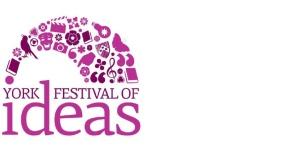 York-Festival-of-Ideas