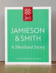 shetland story