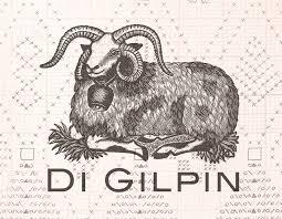 digilpin